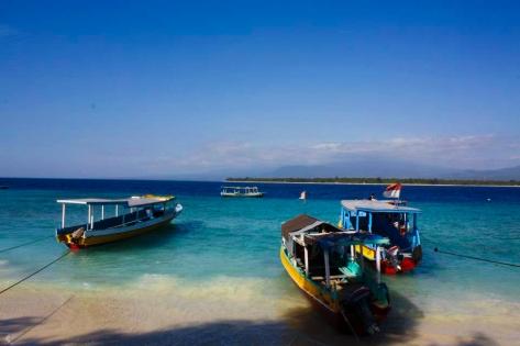 indonesia_4