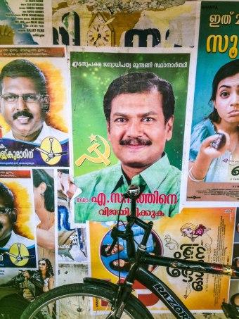 india_elezioni-1