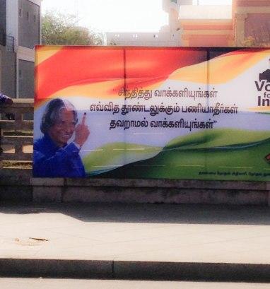 india_elezioni-2