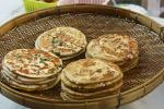 Effetti indesiderati della cucina asiatica: Thailandia e Birmania (1ª parte)