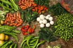 verdure-birmane